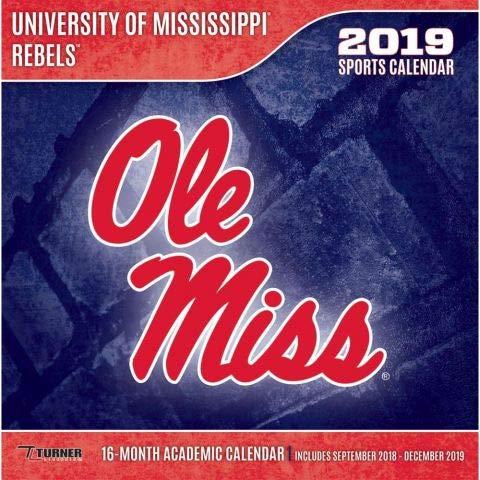 Mississippi Rebels vs. Arkansas Razorbacks at Vaught-Hemingway Stadium