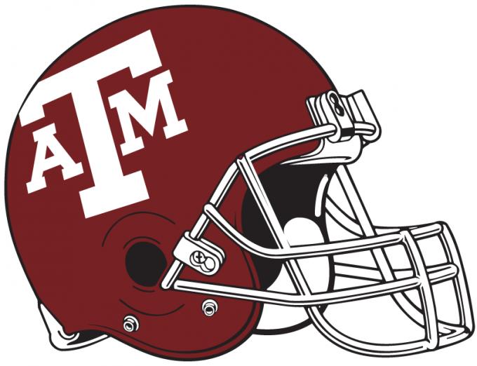 Mississippi Rebels vs. Texas A&M Aggies at Vaught-Hemingway Stadium